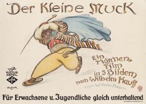 © Deutsche Kinemathek