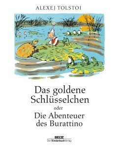© Beltz | Der Kinderbuchverlag