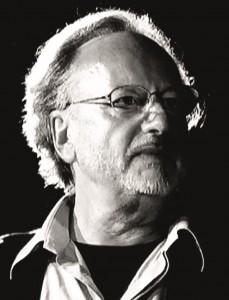 Filmkomponist Peter M. Gotthardt / © Privat