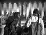 UdSSR-Märchenfilme