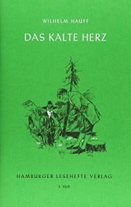© Hamburger Lesehefte Verlag