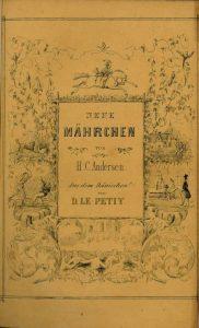 © Robert Kittler Verlag (1844)