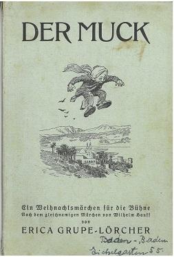 © Abel und Müller Verlag